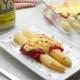 recetas-ybarra-esparragos-gratinados-mayonesa