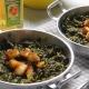 recetas-ybarra-espinacas-majado-pimenton-vinagre-manzana