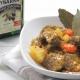 recetas ybarra estofado de ternera con aceite virgen extra