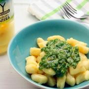 recetas-ybarra-gnoquis-pestp-rucula-patata-entera