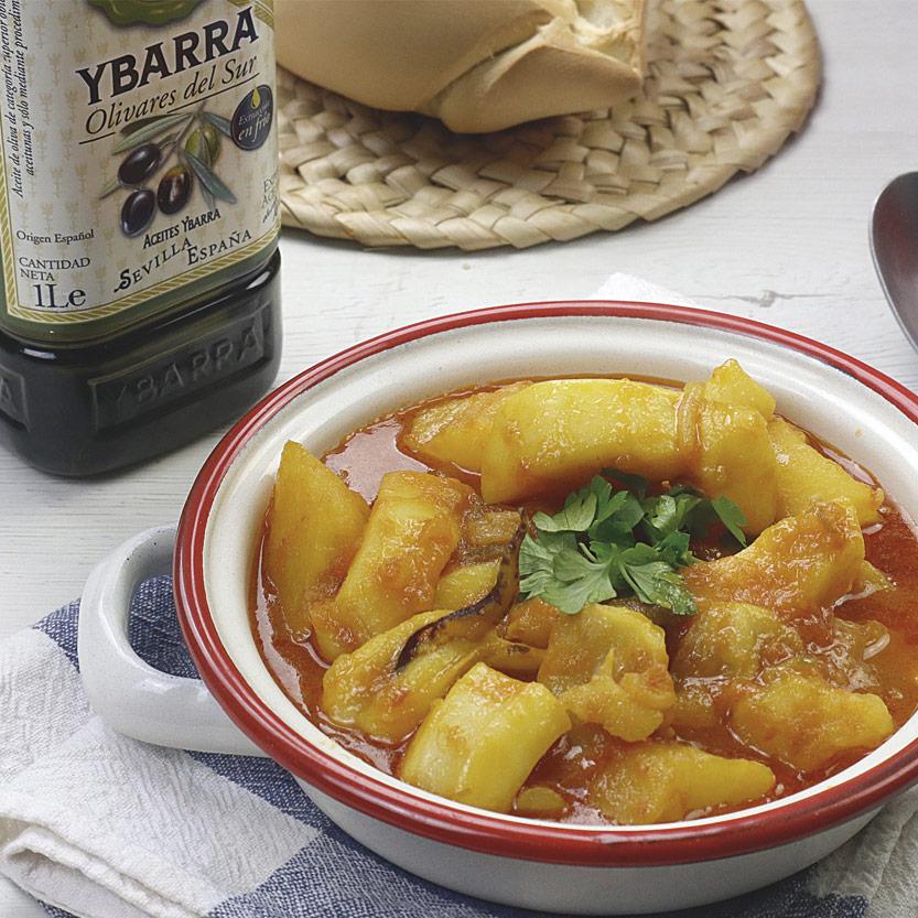 recetas-ybarra-guiso-caldereta_sepia