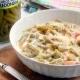 recetas ybarra judias verdes a la carbonara