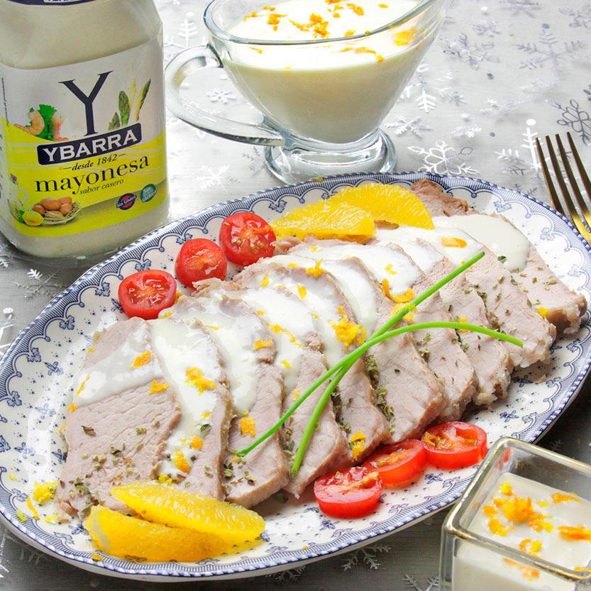 recetas-ybarra-lomo-sal-mayonesa