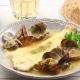 recetas-ybarra-lubina-almejas