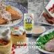 recetas ybarra con mayonesas especiales