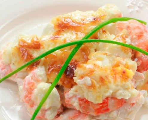 recetas-ybarra-merluza-marisco-mayonesa