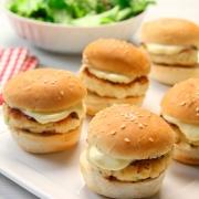 recetas-ybarra-mini-burger-bacalao-mayonesa