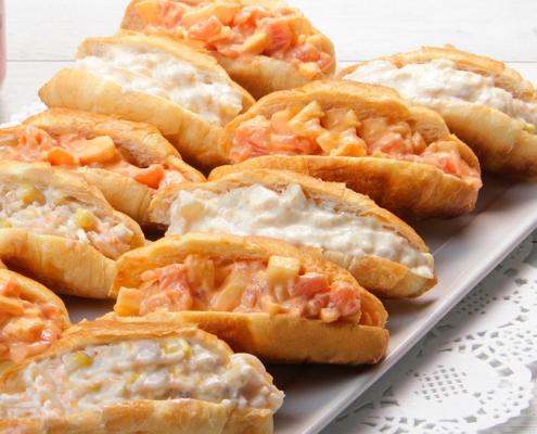 recetas-ybarra-mini-croisant-rellenos-mayonesa