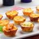 recetas-ybarra-mini-quiches-hojaldre