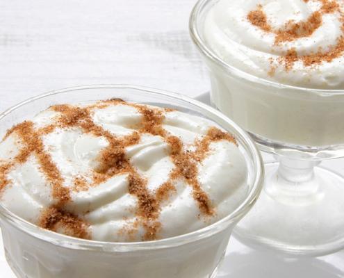 recetas-ybarra-mousse-arroz-leche
