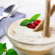 recetas-ybarra-mousse-turron
