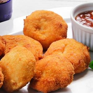 recetas-ybarra-nuggets-pollo-caseros