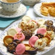 recetas-ybarra-palmeritas-dulces