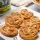 recetas-ybarra-palmeritas-salmon