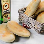 recetas-ybarra-pan-pita-aceite-oliva-virgen-extra-afrutado