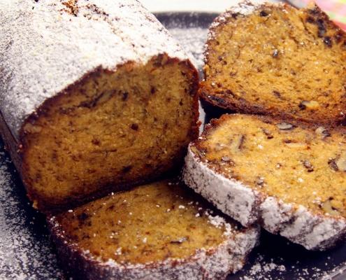 recetas-ybarra-pan-platano