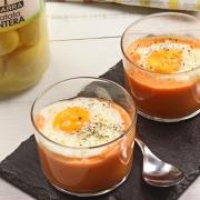 recetas ybarra parmentier de pimientos de piquillo y patatas enteras
