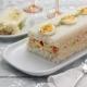 recetas ybarra pastel de arroz con mayonesa