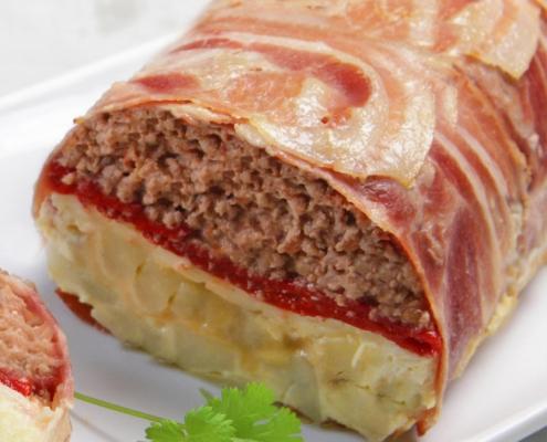 recetas-ybarra-pastel-carne-tortilla