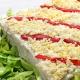 recetas ybarra pastel de ensaladilla con mayonesa