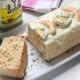 recetas-ybarra-pastel-pudin-mayonesa