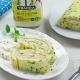 recetas-ybarra-pastel-rollo-calabacin-mayonesa