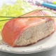 recetas ybarra pastel de salmon con salsa cocktail
