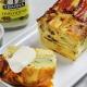 recetas ybarra pastel de verduras con mayonesa