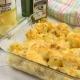 recetas ybarra patatas al ajillo gratinadas