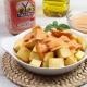 recetas ybarra patatas bravas con salsa de cocktail