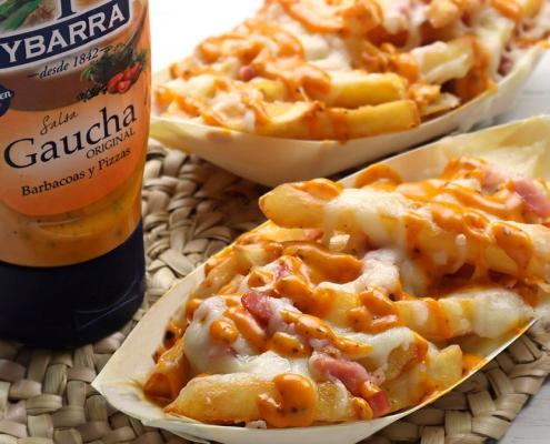recetas-ybarra-patatas-gratinadas-salsa-gaucha