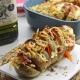recetas ybarra patatas hasselback