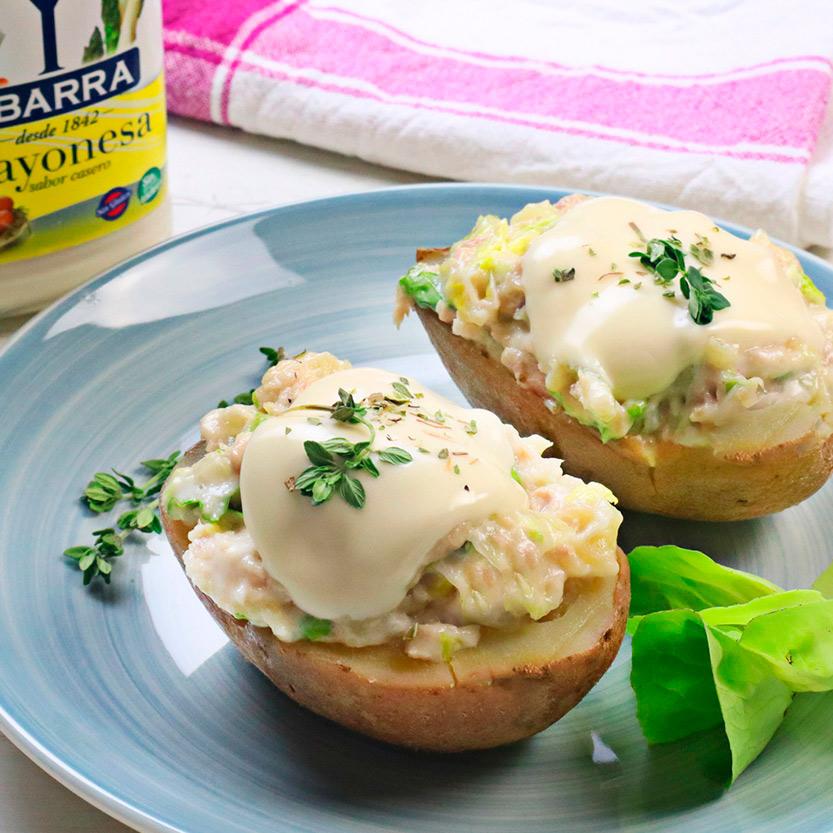 recetas-ybarra-patatas-rellenas-mayonesa