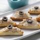 recetas ybarra pate de salmon ahumado