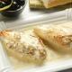 recetas ybarra pechuga de pollo con mayonesa