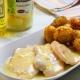 recetas-ybarra-pechugas-limon-patatas-horno