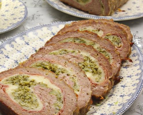 recetas-ybarra-pionono-ternera-brocoli
