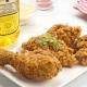 recetas ybarra de pollo americano