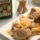 recetas ybarra pollo con canela y aceite virgen extra