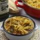 recetas ybarra pollo con fideos