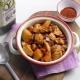 receta ybarra de pollo con pimenton en aceite virgen extra