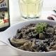 recetas ybarra risotto negro