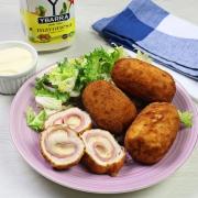 recetas-ybarra-rollitos-san-jacobo-mayonesa
