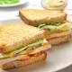 recetas-ybarra-sandwich-pavo-mayonesa