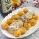 recetas ybarra solomillo de pimienta en aceite de oliva virgen extra