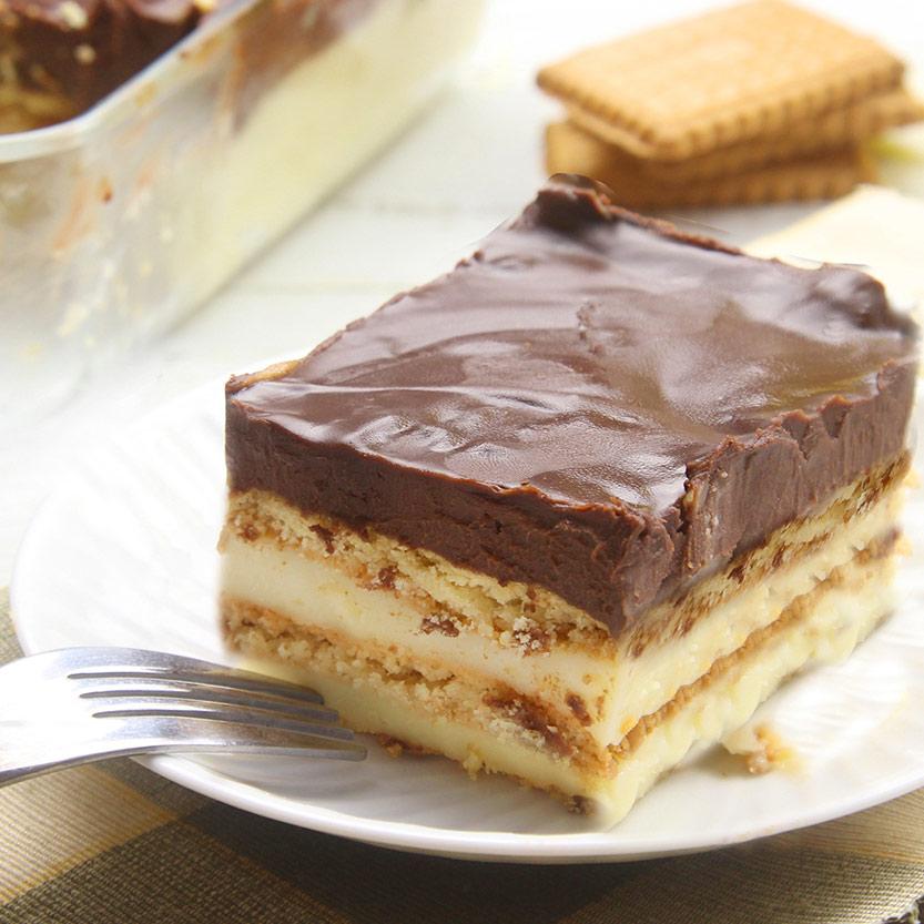 recetas-ybarra-tarta-abuela