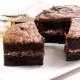 receta ybarra tarta de chocolate