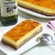 recetas-ybarra-tarta-flan-chocolate