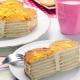 receta ybarra tarta de limon sin horno