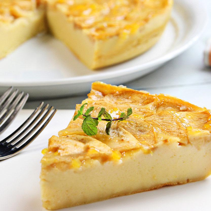 recetas-ybarra-tarta-manzana